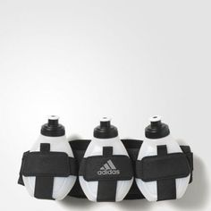 adidas Run Bottle Belt 3