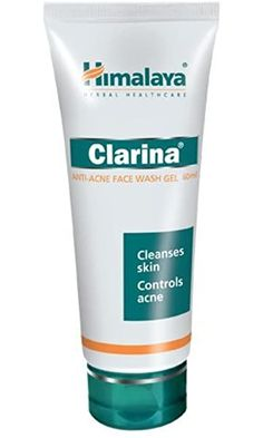 Best Face Wash, Acne Face Wash, Painful Pimple, Pimple Cream, Acne Control, Acne Causes, Acne Prone Skin, Pimples, Beauty Skin
