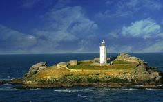 lighthouses  | Download Free High Quality Lighthouses Wallpapers images, we have ...