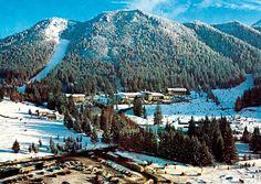 Mount Rainier, Mount Everest, Mountains, Nature, Travel, Naturaleza, Viajes, Destinations, Traveling