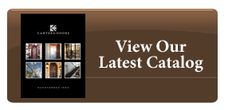 Lux-Small  Wrought Iron Doors, Windows, Gates, & Railings from Cantera Doors-Corp. Austin TX