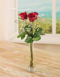 Flower ideas for girls