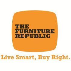 The Furniture Republic in Noida, Uttar Pradesh