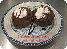 47 best thm muffin in a mug images on pinterest healthy desserts