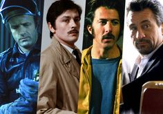 25 All-Time Favorite Heist Movies