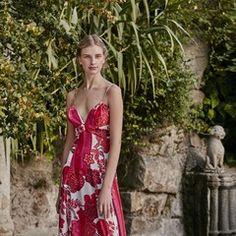 9422f09b6 Dolores vestidos de fiesta y novia valencia – Vestidos para bodas