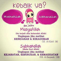 Islamic Prayer, Islamic Qoutes, Islamic Messages, Muslim Quotes, Hijab Quotes, Doa Islam, Allah Islam, Allah Quotes, Quran Quotes
