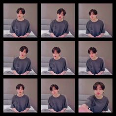 (1) Parkjimin13 (@parkjimin13_13) / Twitter Kookie Bts, Bts Bangtan Boy, K Pop, Jung Hyun, Jung Kook, V Bts Wallpaper, Love U So Much, Best Kpop, September 1
