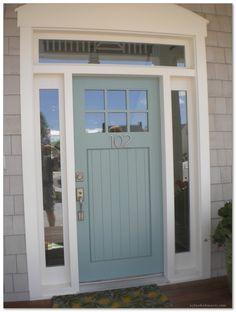 cool amazing nice doors front door color ideas home front door ideas for stucco homes front door ideas for cape cod style homes front door ideas for ranch homes front door ideaswith grey accent
