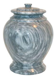 Decorative Large Urns Fair Marble Products International Trophy Adult Urn  Ua101  Urns 2018