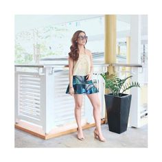 Let's be summer ready like @chinchinnobcena. Shop now @zaloraph for your summer essential and get up 60% off on sale plus enjoy extra 15% off with code ZBAP8MX.    #fashioninspiration #fashion #fashionista #fashiongram #fashionaddict #fashionlover #ootd #fashionpost #style #fashioninsta #fashiontrends #fashionphotography #streetstyle #fashionable #outfit #fashiondiaries #fashiondaily #fashionoftheday #beautiful #fashiondesigner #fashionicon #fashiondesign #lookbook #styleblogger…