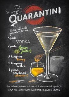 Bar Drinks, Cocktail Drinks, Yummy Drinks, Cocktail Recipes, Alcoholic Drinks, Vintage Cocktails, Beverages, Coffee Cocktails, Summer Cocktails