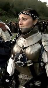 LARP Armor Women's - Bing Images