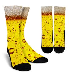 Now available on our store: Beer Socks Check it out here! http://nvr2lte2shop.com/products/beer-socks?utm_campaign=social_autopilot&utm_source=pin&utm_medium=pin