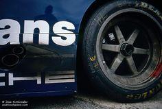 Porsche 956 #111