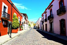Things to do in Oaxaca City | globalhelpswap Travel Blog