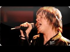 """Terry McDermott: """"Stay with Me"""" - #TheVoice #Top6"""