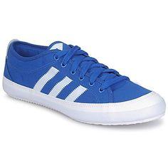 Adidas Nizza Lo Remo