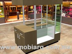 Kioscos comerciales,Kioskos,kioscos para centros comerciales, Kioscos para plazas comerciales,Kioscos,el kiosco,vitrinas venta,islas comerciales,kiosco o quiosco Kioscos de exhibicion, kiosco metalico,Kioscos para joyeria,Kioscos para exterior,intemperie,Kioscos metalicos,showcase,kiosk