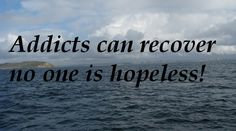 Images of Recovery From Addiction | Recovery from Drug Addiction
