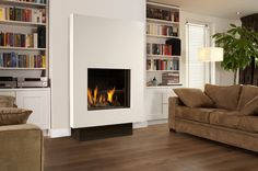 Sussex Fireplace Gallery - The largest Fireplace & Fire specialist in East Sussex serving areas including Eastbourne, Brighton, Hastings, Uckfield. Family Room Fireplace, Fireplace Shelves, Wood Fireplace, Fireplaces, Modern Gas Fireplace Inserts, Wood Burning Fireplace Inserts, Electric Stove Fireplace, Wood Stove Surround, Fireplace Gallery