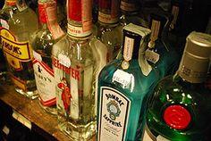 Ginebra (bebida) - Wikipedia, la enciclopedia libre