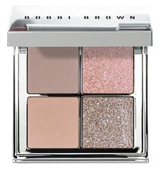 Bobbi Brown Nude Eye Palette