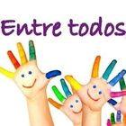 #JuntosPodemos