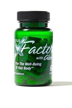 Sharing some great info on B-Complex and why these vitamins are so good for you. The XFactor vitamin contains B-Complex and patented Aloe, so you will absorb 300% more of the vitamin. -- Ease Stress -- Treat anxiety and depression -- Aid memory -- Relieve PMS -- Reduce heart-disease risk http://www.aliciamonsen.myplexusproducts.com/