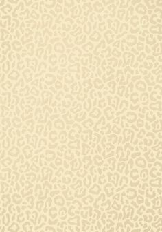 Javan #wallpaper in #beige from the Geometric Resource 2 collection. #Thibaut