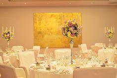 Blumenladen Murnau - Blumen Müssig am Rathaus in Murnau - Blumenlieferservice Murnau - Lieferservice Blumen Murnau - Hochzeitsfloristik - Eventfloristik - Trauerfloristik  #wedding #müssig_wedding