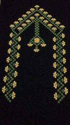 Etamin Seccade Örnekleri 4 - Mimuu.com