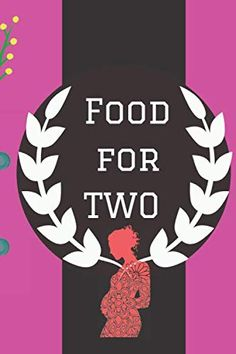Food For Two: 39 Weeks Meal Planner For Pregnant Women | Perfect Gift For Pregnant Mom, Women, Aunt, Sister, Best Fri... 3 Weeks Pregnant, 39 Weeks, Baby Bump Photos, Single Parenting, Meal Planner, Aunt, Best Friends, Pregnancy, Sisters