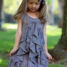 Для детей / Своими руками - выкройки, переделка одежды, декор интерьера своими руками - от ВТОРАЯ УЛИЦА