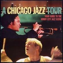 Chicago Jazz first flourished in the 1920s, again in the 50s and 60s, and again today with a panoply of clubs and a medley of styles. Chicago Jazz Tour is your introduction to the artists and clubs keeping the scene alive and lively in the Windy City. $15.98 #jazz #Chicago #music #1920s