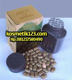 http://kosmetik123.com/penggemuk-badan-super-kianpi-gold/ KIANPI GOLD | makanan penggemuk badan | penggemuk badan tradisional | penggemuk badan super | penggemuk badan alami | jamu penggemuk badan | penggemuk badan