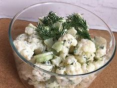 Potato Salad, Grilling, Healthy Recipes, Healthy Food, Menu, Potatoes, Cooking, Ethnic Recipes, Impreza