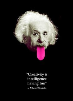 Inspirational Quotes Discover Einstein Quote Poster by sundeepartist Peace Quotes, Wise Quotes, Quotable Quotes, Words Quotes, Motivational Quotes, Inspirational Quotes, Lyric Quotes, Movie Quotes, Rocky Quotes