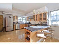 95 Russell ST, Boston, MA, 02129 - MLS# 71636780 - Estately