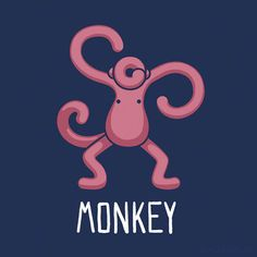 Creative Octopus's Morph Show by Gabe Pyle