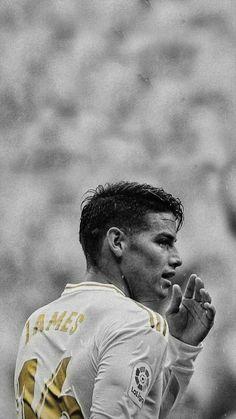Sports – Mira A Eisenhower Real Madrid Team, Real Madrid Soccer, Real Madrid Players, James Rodriguez Wallpapers, James Rodrigez, Hazard Wallpapers, Madrid Wallpaper, Madrid Football, Fifa