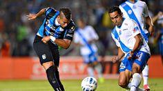 Queretaro vs Puebla en vivo Copa MX Apertura 2016 | Futbol en vivo - Queretaro vs Puebla en vivo Copa MX Apertura 2016. Canales para ver Queretaro vs Puebla en directo enlaces para ver online a que hora juegan partido