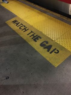 """When talking to prospective clients, understand where they are and where they want to go.  That is the """"gap"""".   Without that, they will not say """"yes"""" to your services/products.  #success #money #mindset #marketing #entrepreneur"""