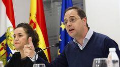 El PSOE pide rigor para evitar ya no el juego de tronos sino el juego de los cuatro