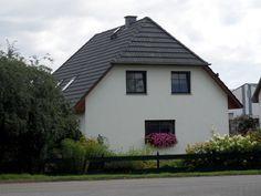 Happy house :P