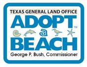 Since the first cleanup in more than Texas Adopt-A-Beach volunteers have picked up more than tons of trash from Texas beaches, some of it originating from as far away as South America. George P Bush, Destination Imagination, American Heritage Girls, Contest Rules, Girl Scout Juniors, Copics, Girl Scouts, Games For Kids, Day Trips