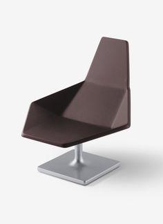 Honey chair Thomas Feichtner