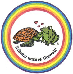 """Schutzt unsere Umwelt! - Google Search  """"Protect Our Environment"""""""
