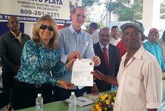 CODOPESCA continúa jornada acreditaciones Seguro Nacional de Salud   NOTICIAS AL TIEMPO