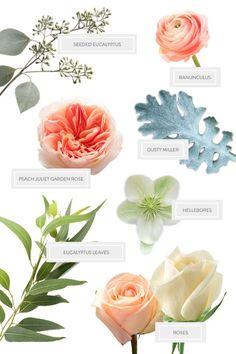 bouquetrecipeaquarela